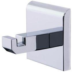 Haczyk łazienkowy pojedynczy BA-DE Jaspis, towar z kategorii: Pozostałe akcesoria łazienkowe