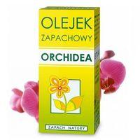 Etja  olejek zapachowy - orchidea 10ml