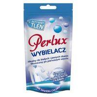 Wybielacz Perlux saszetka 100 ml