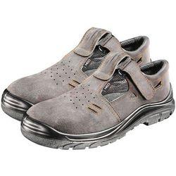 Sandały robocze NEO 82-083 S1 SRA (rozmiar 42) (5907558421545)