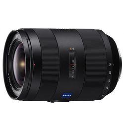 vario-sonnar t* 16-35 mm f/2.8 za ii (sal1635z2.syx) od producenta Sony