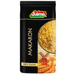Zakład produkcji makaronów sul Makaron sulma kolanka małe 500 g. (5901367000274)