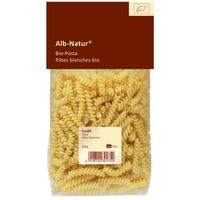 Makaron Durum Świderki 500g - ALB-NATUR - EKO z kategorii Kasze, makarony, ryże