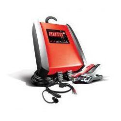 Inteligentna ładowarka do akumulatorów Schumacher SPI6 12V 6A, AJE-HELIKE 2