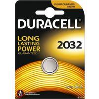 Bateria DURACELL DL2032 1 szt.