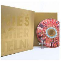 Praca zbiorowa Nieśmiertelni - cd