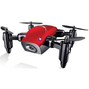 Dron GOCLEVER Sky Beetle FPV + Zamów z DOSTAWĄ JUTRO! + DARMOWY TRANSPORT!