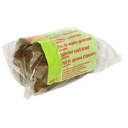 Chleb esseński orkiszowy z rodzynkami BIO 6x400g, kup u jednego z partnerów