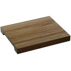 Wmf  - deska do krojenia-drewniana 44 x 36 cm
