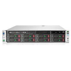 HP DL385p Gen8 6320 Strg Cntr LFF EU Svr 703930-421, kup u jednego z partnerów