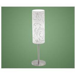 Amadora - lampa stołowa/nocna  - 90051 marki Eglo
