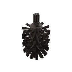 Hansgrohe czarna końcówka do szczotki wc 40068000