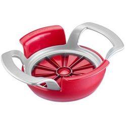 Krajalnica do jabłek WESTMARK Divisorex-Spezial 51112260