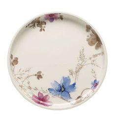 - mariefleur gris baking dishes okrągły półmisek/pokrywka do zapiekania średnica: 30 cm marki Villeroy & boch