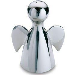Solniczka anioł  wyprodukowany przez Philippi