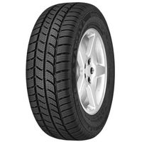 Continental VancoWinter 2 195/70 R15 97 T
