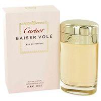 Cartier Baiser Vole Woman 100ml EdP