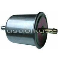 Filtr paliwa infiniti qx4 1997-2003 marki Rozni