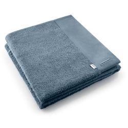 Ręcznik Eva Solo stalowy niebieski 70x140 cm, 592210