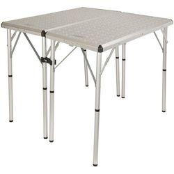 Coleman Stolik turystyczny  folding table 6w1