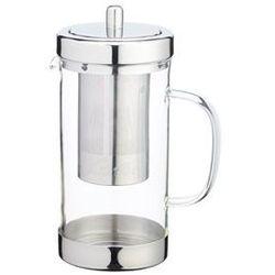 Dzbanek do herbaty z zaparzaczem 1l lexpress od producenta Kitchen craft