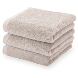 Ręcznik Aquanova London sand