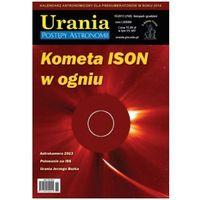 Urania nr 6/2013 (9771689600362)