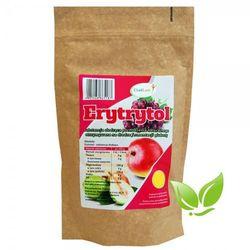 Francuski erytrytol 500 g -  - erytrol europejski - dietlab od producenta Vasco tech