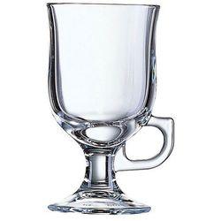 szklanka arcoroc irish coffee 240 ml (6 sztuk) - kod product id marki Hendi