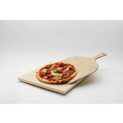Electrolux - kamień do pizzy e9ohps01