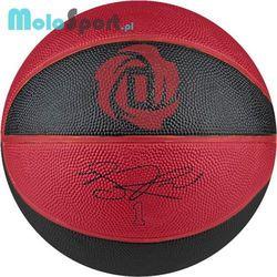 Adidas Piłka do koszykówki  rose prem mini ax7396, kategoria: koszykówka