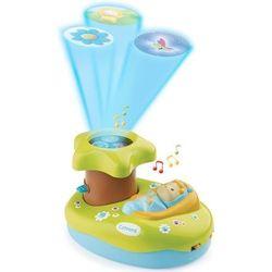 Zabawka SMOBY Cotoons Lampka Projektor z kategorii Oświetlenie dla dzieci