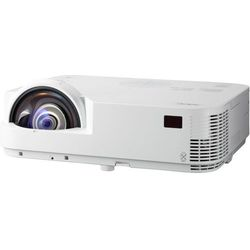 NEC M302WS