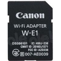 Canon W-E1 (4549292077568)