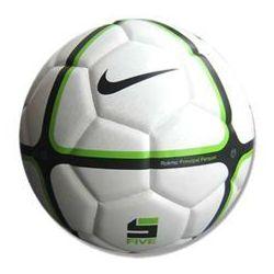 Piłka Nike Rolinho Principal (sc1192135) - produkt z kategorii- piłki i skakanki