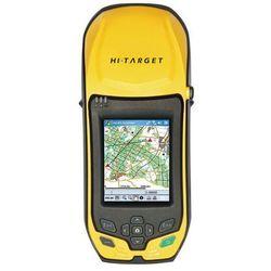 Odbiornik GPS/GIS Hi-Target Qstar 6 - produkt z kategorii- Odbiorniki GPS