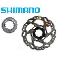 Shimano Ismrt68s tarcza hamulca 160 mm  sm-rt68, centerlock (4524667278153)
