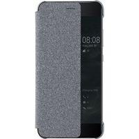 Huawei Etui HUAWEI P10 Smart Cover Jasno Szary (51991888) Darmowy odbiór w 20 miastach!, kup u jednego z part