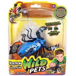 Wild Pets Skorpion Interaktywny Thorn, marki Cobi do zakupu w Satysfakcja