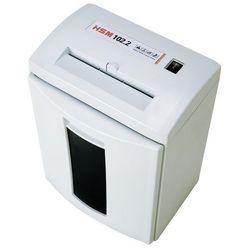 HSM 102.2 3,9 mm - sprawdź w wybranym sklepie