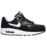 Nike Air Max 1 (GS)