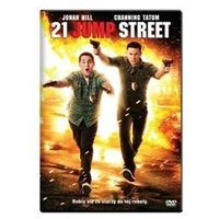 21 Jump Street (DVD) - Phil Lord, Chris Miller