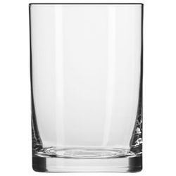 Krosno basic szklanki do napojów 150 ml 6 sztuk marki Krosno / casual basic/shot