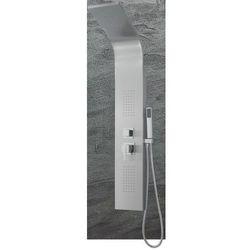 Panel prysznicowy MV-G871