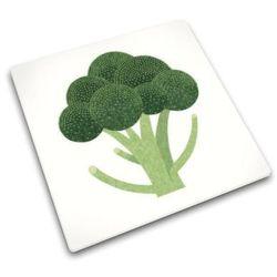 Deska wielofunkcyjna Broccoli