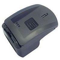 Sony NP-FF50 / NP-FF70 adapter do ładowarki AVMPXE (gustaf) - sprawdź w wybranym sklepie