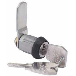 Euro locks Zamek krzywkowy do szafy socjalnej c702 euro lock