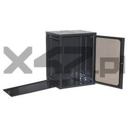 Szafka rack serwerowa 19