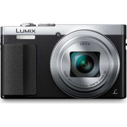 Lumix DMC-TZ70 marki Panasonic - aparat cyfrowy