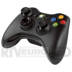Microsoft Xbox 360 Wireless - produkt w magazynie - szybka wysyłka! - sprawdź w wybranym sklepie